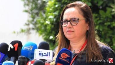 Photo of غلق الحدود مع الخارج مجددا.. نصاف بن علية على الخط