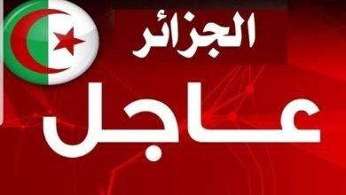 Photo of 460إصابة جديدة بكورونا في الجزائر