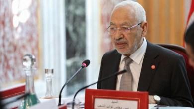 Photo of حسب سيغما كونساي: الغنوشي أقل من يثق فيه التونسيون