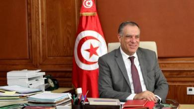 Photo of غازي الشّوّاشي يطلب من المشيشي إعادة الأمانة إلى رئيس الدّولة