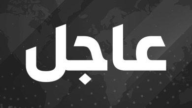 Photo of عاجل /تسجيل 160حالة إصابة جديدة في تونس
