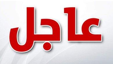 Photo of تونس تُسجّل 41 إصابة جديدة بكورونا من بينها 7 حالات محلية
