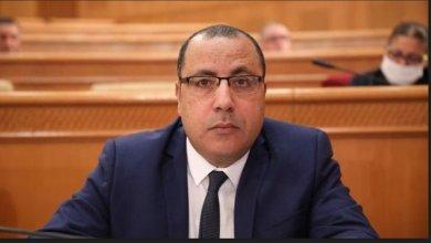 Photo of تسريبات لتركيبة حكومة المشيشي والنهضة غاضبة وتهدد
