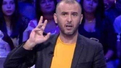 Photo of لطفي العبدلي يستنجد برئيس الجمهورية قيس سعيد !