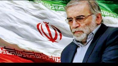 """إيران تتهم إسرائيل متوعدة برد """"كالرعد في الوقت المناسب"""""""