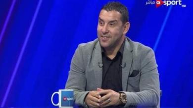 النادي الصفاقسي يطمح للتتويج باللقب في دوري الأبطال