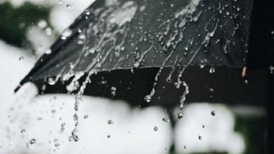 بداية من يوم الأربعاء: سلسلة من التقلبات الجوية