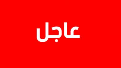 """Photo of بالصور/العاصمة :""""مهاجمة عربة الميترو ونجاة السائق بأعجوبة"""".. – الحصاد"""