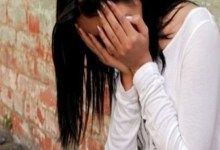Photo of بالفيديو/تونس:عصابة تختطف فتاة ويتداولون على اغتصابها طيلة 23 يوما.. – الحصاد