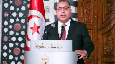Photo of متفهم لمطالب المحتجين السلميين.. وهذا رسالتي للشباب – الحصاد