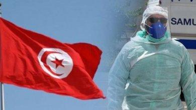 Photo of عضو عن اللجنة العلميّة لمكافحة كورونا يكشف معطيات جديدة عن السلالة الجديدة التي تمّ رصدها في تونس
