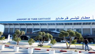 Photo of الديوان FM: نواب حزب قلب تونس يتراجعون عن التوقيع على لائحة سحب الثقة من الغنوشي