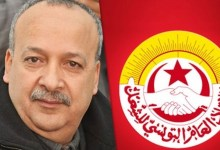 "Photo of الطاهري: ""الحكومة عمرها قصير وأحزمتها بدات تترخف"""