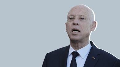 Photo of عاجل .. الرئيس يصدر 3 قرارات عاجلة