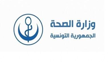 Photo of أمس الجمعة..78 وفاة و 2199 إصابة بالفيروس