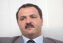 """Photo of المكي:""""كمال بن يونس المعين على رأس وكالة تونس أفريقيا للانباء مثقف وقدم محاضرات في عديد الاحزاب والمنظمات"""""""