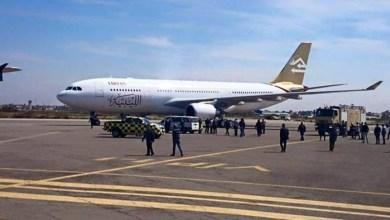 Photo of (بعد توقف 9 أشهر): – الخطوط الفرنسية تستأنف رحلاتها نحو مطار جربة جرجيس الدولي