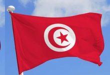 Photo of أحزاب يسارية وقومية تعقد لقاء تشاوريّا حول المستجدات في تونس