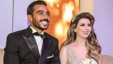Photo of راضي الجعايدي يمنع لاعبي الترجي من حضور حفل زواج علاء المرزوقي – تي آن ميديا