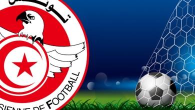 Photo of جامعة كرة القدم تؤكد استعدادنا التام لعودة الجماهير إلى الملاعب – تي آن ميديا