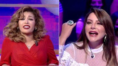 Photo of بية الزردي تهاجم زازا و النقابة على الخط – تي آن ميديا