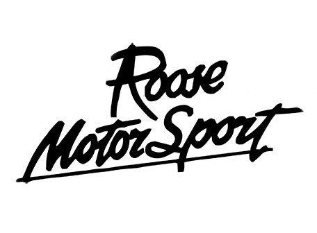 Silikonové hadice Roose Motosport Audi S3 8L (99-03) / TT