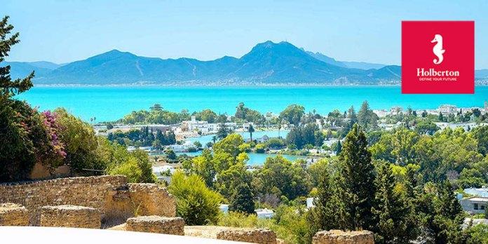 Après la Californie, Holberton School inaugure une nouvelle adresse à Tunis