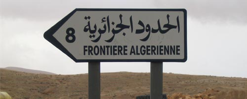 https://i0.wp.com/www.tuniscope.com/uploads/images/content/algerie-17082012-1.jpg