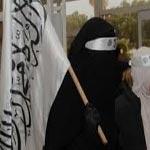 Un Tunisien emmène sa sœur avec lui pour le djihad en Syrie