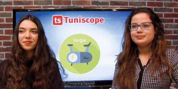 En vidéo : Fondée par des étudiants, la startup Vergie représente la Tunisie à la compétition Hult Prize en Australie