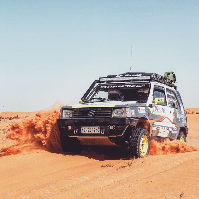 Sahara-racing-cup-tunisia-2020