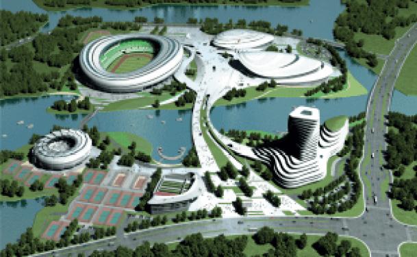 image-tunisia-economic-city-sports-city