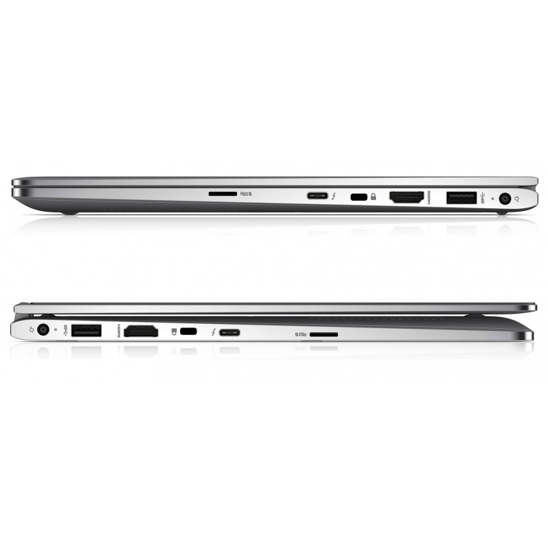 PC Portable HP EliteBook x360 1030 G2 / 16 Go