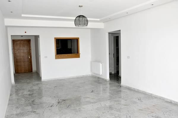 Rsidence costa marina hammamet mrezka  vente appartement  hammamet