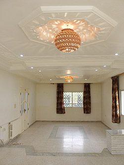 Villa haut standing 100 m de la mer  korba  tunisie  vente villa  korba
