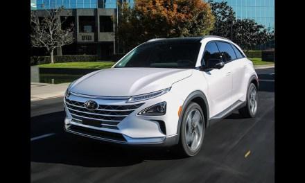 Hyundai Tunisie, après le Safe Move 2017, son programme «Green Move» 2018