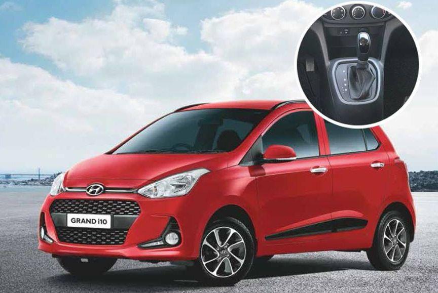 I 10 Toyota >> Nouveaux Prix Voitures Populaires 2019 | Tunisieauto