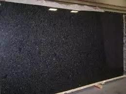 black pearl granite (1)