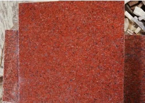 jhansi-red-granites-tiles-jhansi-red-granites-india-red-granite-p160240-1b (1)