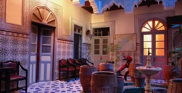 architecture-marocaine-04