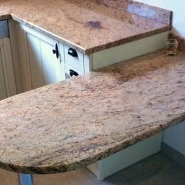 granites & marbres la fabrication & la pose.