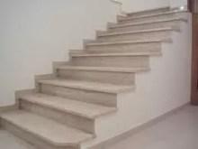 Beige classique 60 TND /m²