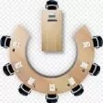 Logo du groupe les marbiers de tunis