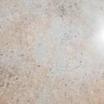 granite argile beige