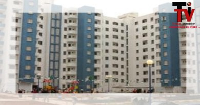 mostaganem-attribution-de-plus-de-400-logements-aadl-1
