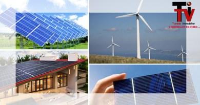 Energies renouvelables La Tunisie a besoin de 7 milliards de dollars