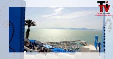 tunisie-tourisme-une-reprise-de-10-des-britanniques