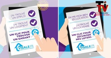 visale-une-garantie-des-loyers-pour-tous-les-jeunes