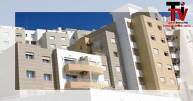 tunisie-les-appartements-de-luxe-ne-trouvent-pas-preneurs