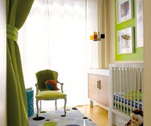 chambre-enfants